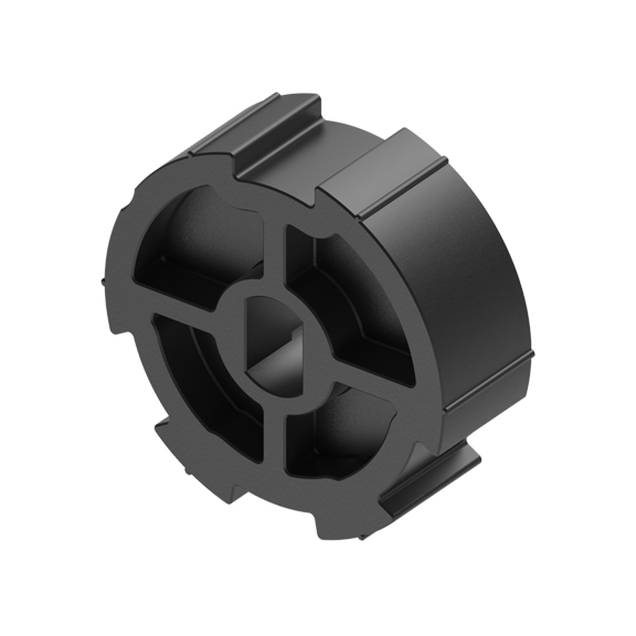 """6-700-AD-45063 