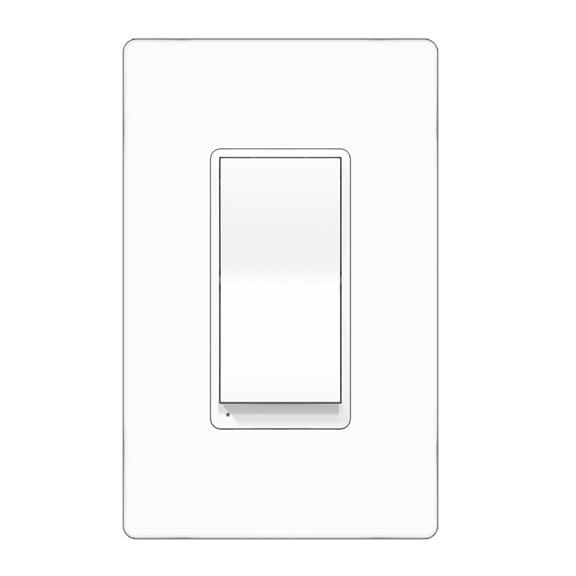 6-700-HA-VTI05 | VTi® Smart Switch