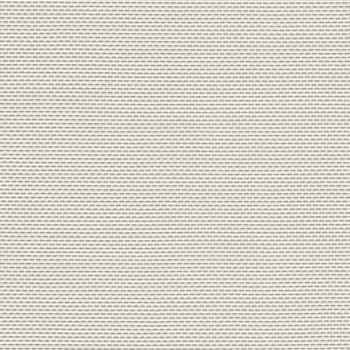 0-000-07-XXXXX | PolyscreenVision 550 Crystal Vertical