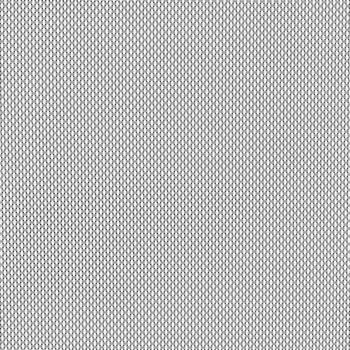 0-000-10-XXXXX | PolyscreenVision 550 Vertical