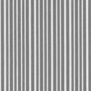 0-000-35-XXXXX | Aria Vertical