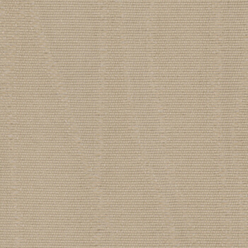 0-000-53-XXXXX | Cascade
