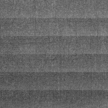 0-001-04-XXXXX | Etamine