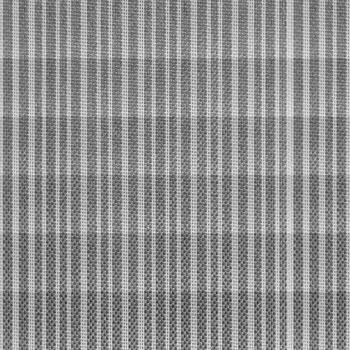 0-001-35-XXXXX   Aria