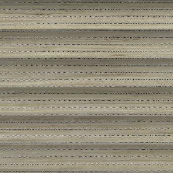 0-001-47-XXXXX | Sonata