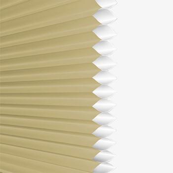 0-001-82-1XXXX | Bolero Translucent
