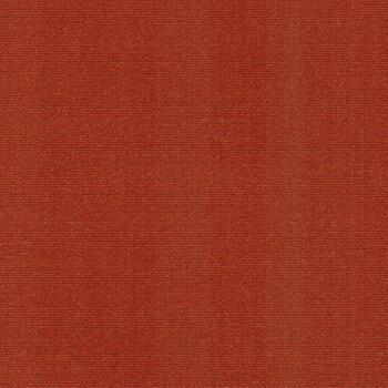 0-002-15-XXXXX | Kenya