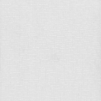 0-002-16-XXXXX | Touareg