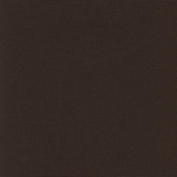 0-002-17-XXXXX   Sunset Blackout