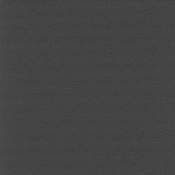 0-002-17-XXXXX | Sunset Blackout