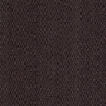 0-002-20-XXXXX | Nolite Blackout