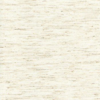0-002-21-XXXXX | Linen
