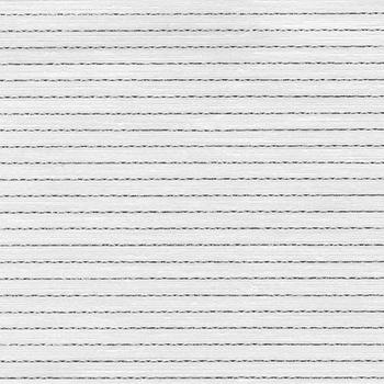 0-002-47-XXXXX | Sonata