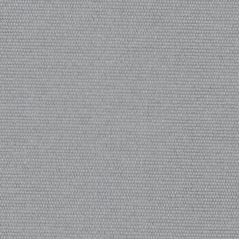 0-002-62-XXXXX | Singular Blackout FR