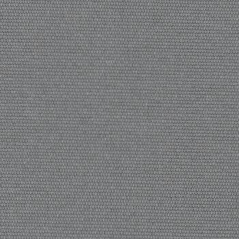 0-002-62-XXXXX   Singular Blackout FR