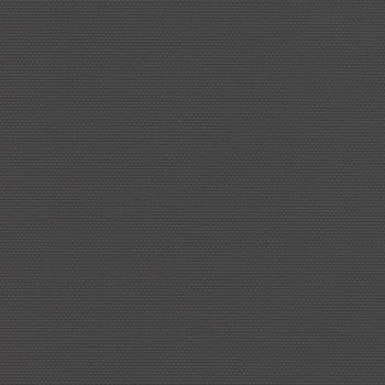 0-002-63-XXXXX   Pinpointe Matte FR