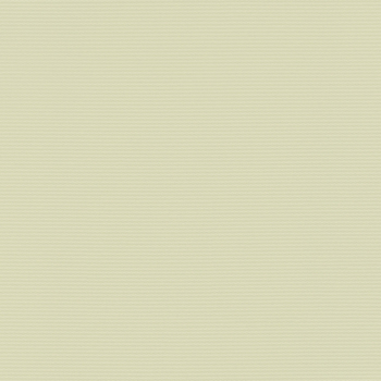 0-002-63-XXXXX | Pinpointe Matte FR