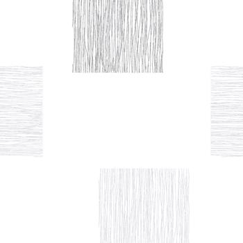 0-002-74-XXXXX | Bachata