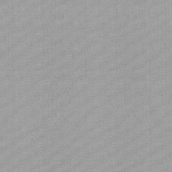 0-002-99-XXXXX   Lanair Blackout