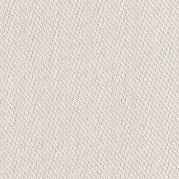 0-004-12-XXXXX | Polyscreen® Vision 650-3%