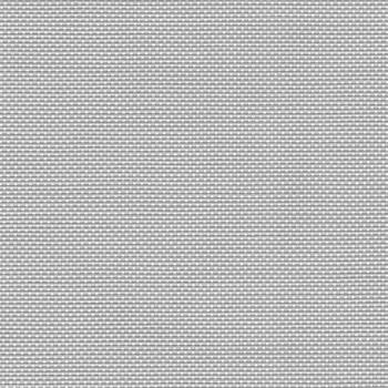 0-004-16-XXXXX | Polyscreen® Vision 550 Crystal