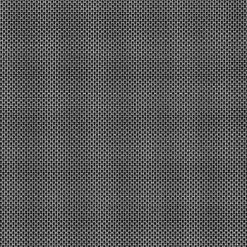 0-004-16-XXXXX   Polyscreen® Vision 550 Crystal