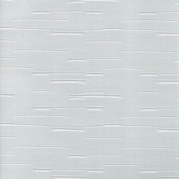0-004-18-XXXXX | Polyscreen® Vision Sienna