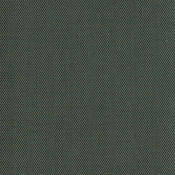 0-004-20-XXXXX | Polyscreen® Vision 403-3%