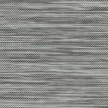0-004-21-XXXXX   Polyscreen® Vision 550 Calico