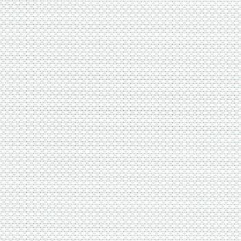 0-004-23-XXXXX   Polyscreen® Vision Riviera 8%