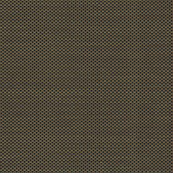 0-004-24-XXXXX   Polyscreen® Vision Designer Collection