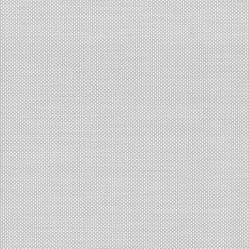 0-004-25-XXXXX   Polyscreen® Vision 365 Colorama