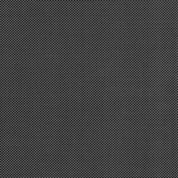 0-004-26-XXXXX   Polyscreen® Vision 365 SRC - 4%