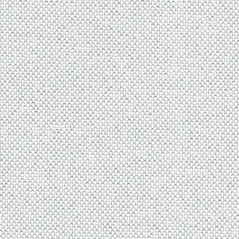 0-004-27-XXXXX   Polyscreen® Vision Constellation