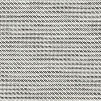 0-004-28-XXXXX | Polyscreen® Vision Spice