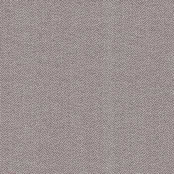 0-004-29-XXXXX | Polyscreen® Vision Ensenada