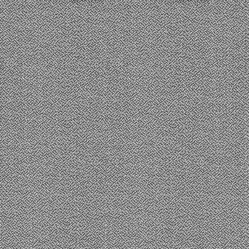0-004-29-XXXXX   Polyscreen® Vision Ensenada