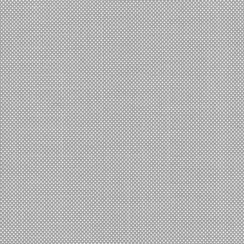 0-004-38-XXXXX | VX Screen 3000 Blackout