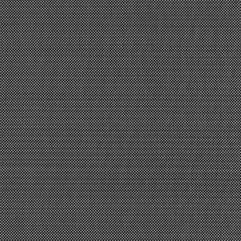 0-004-52-XXXXX   VX Screen 2900-5%