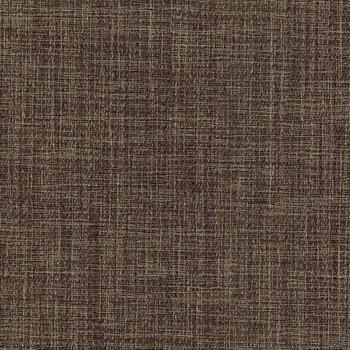 0-004-56-XXX98   VX Screen Stucco-8%