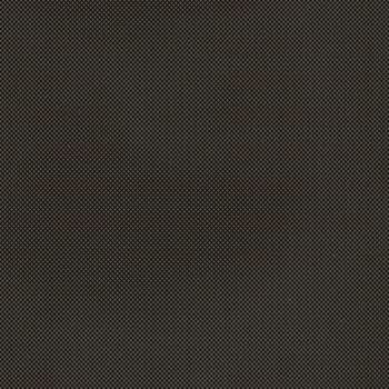 0-004-61-XXXXX | VX Screen 3000-10%