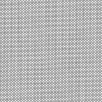 0-004-62-XXXXX | VX Screen 3000-5%
