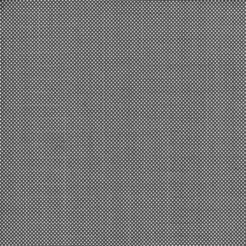 0-004-62-XXXXX   VX Screen 3000-5%