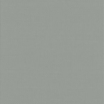 0-004-64-XXXXX   VX Screen 5000-1%