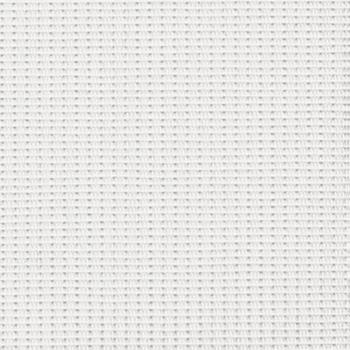 0-004-66-XXXXX   VX Screen 320-20%