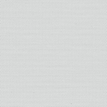 0-004-68-XXXXX   VX Screen 3500-0.5%