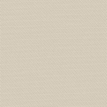0-004-83-XXXXX | VX Screen 8200-3%