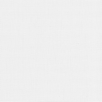 0-004-86-XXXXX | VX Screen 3000-1%