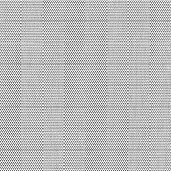 0-004-86-XXXXX   VX Screen 3000-1%