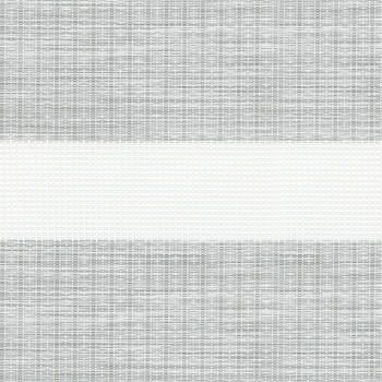 0-005-01-XXXXX | Neolux Advance Sheer FR